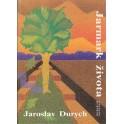 Jarmark života - Jaroslav Durych