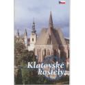 Klatovské kostely