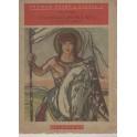 Svatováclavská mše a jiné povídky - Jan Neruda