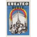 Bible - Kniha knih - Zuzana Holasová