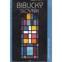 Biblický slovník - Jean-Jacques von Allmen (1991)
