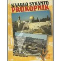 Kaarlo Syvanto průkopník - Unto Kunnas