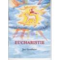 Eucharistie - Jan Graubner