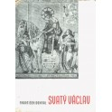 Svatý Václav - František Dohnal
