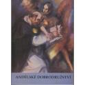 Andělské dobrodružství - Tomáš J. Bahounek O.P.