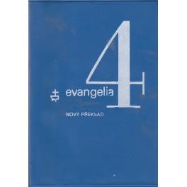 4 evangelia