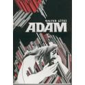 Adam - Walter Lüthi