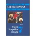 7 Neděle liturgického mezidobí - Giorgio Zevini, Pier Giordano Cabra