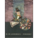 Pohádky - H. Ch. Andersen