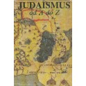 Judaismus od a do z