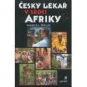 Český lékař v srdci Afriky - Marcel Drlík