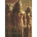 Dějiny umění - José Pijoan (1. - 10. díl)