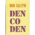 Den co den - Mon Calepin