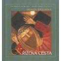 Křížová cesta - Renata Štolbová
