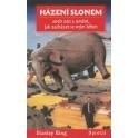 Házení slonem - Stanley Bing