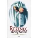 Růženec Panny Marie - František Mráček