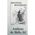 Minutová moudrost - Anthony de Mello, SJ