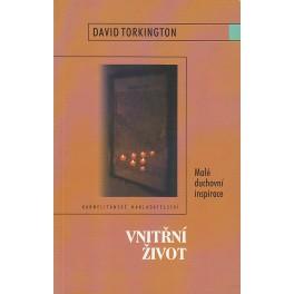 Vnitřní život - David Torkington