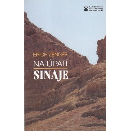 Na úpatí Sinaje - Erich Zenger