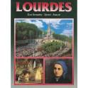 Lourdes - Gérard Ausina, Luigi Prodomi