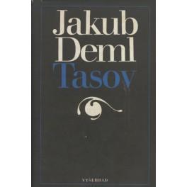 Tasov - Jakub Deml