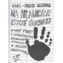 Na hranicích etické únosnosti - Karl - Heinz Kleber