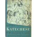 Katechese II. díl - Josef Resl