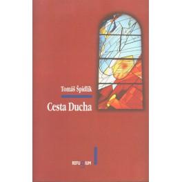 Cesta Ducha - Tomáš Špidlík