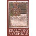Královský Vyšehrad III.