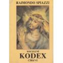 Sociální kodex církve - Raimondo Spiazzi