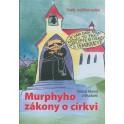 Murphyho zákony o církvi - Tomáš Marný z Bludovic