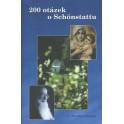 200 otázek o Schönstattu - P. Jonathan Niehaus