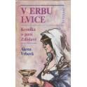 V erbu lvice - Alena Vrbová (1989)