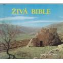 Živá Bible - Damasus Bullmann