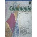 Communio 2001/3-4 - Slovo Boží