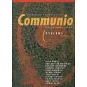 Communio 2003/1-2 - Vtělení