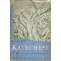 Katechese I. díl - Josef Resl