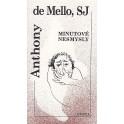 Minutové nesmysly - Anthony de Mello, SJ