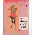 Anna a její sešit - Fynn