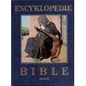Encyklopedie Bible A-L a M-Z - Dr. Matthias Stubhann
